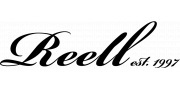 Reell Jeans