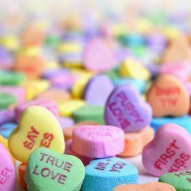 Zo verras jij je lover met Valentijn!