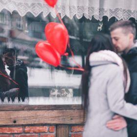 Valentijnsdag: zo verras jij je lover