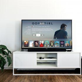 Top 5 Netflix series van dit seizoen