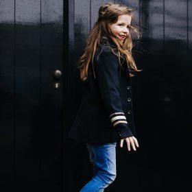 Gespot: deze toffe outfit voor jouw kleine meid