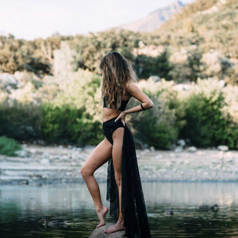 De meest Instagramwaardige kleding voor op vakantie