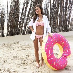 Vakantie gepland? Deze bikini's wil je meenemen