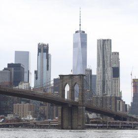 De verborgen parel van New York