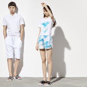 De zomer bestsellers van Calvin Klein