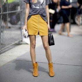 5 x tips om nieuwe schoenen mooi te houden