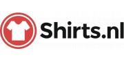 Shirts.nl