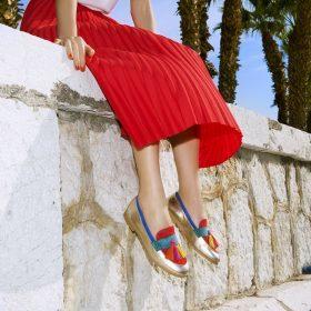 Dit zijn de bestseller uit de schoenen SALE