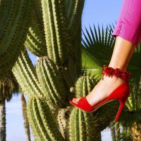 Final schoenen sale: deze mag je niet missen!