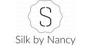 Silk by Nancy