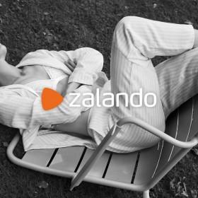De nieuwe collectie van Oysho, nu bij Zalando, die je moet zien