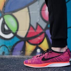 Nike schoenen dames