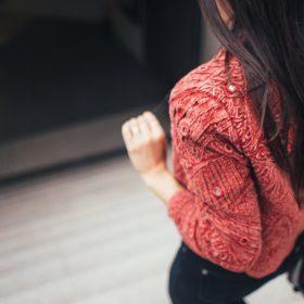 25x sweaters en truien om nooit meer uit te doen