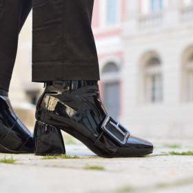 4 soorten laarzen voor het najaar