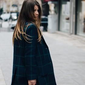 De mode combinaties die elke dame wilt dragen