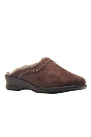 Dames Pantoffels - Rohde 2510