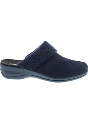 Dames Pantoffels - Rohde 2411