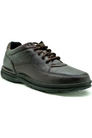Heren Veterschoenen - Rockport K52343