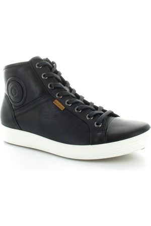 Dames Veterschoenen - Ecco 430023
