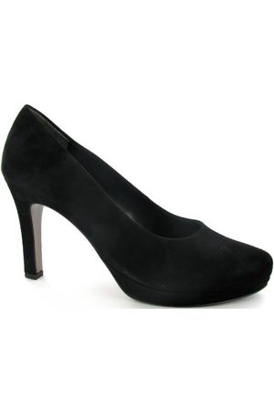 Dames Pumps - Paul Green 2834