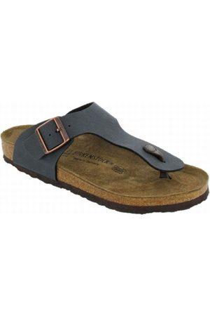 Heren Slippers - Birkenstock Ramses