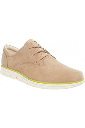 Timberland Oxford Dentelle Cachemire Amhearst GxFr2FFa