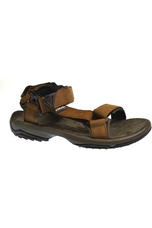 Heren Sandalen - Teva Terra Fi Lite Leather M