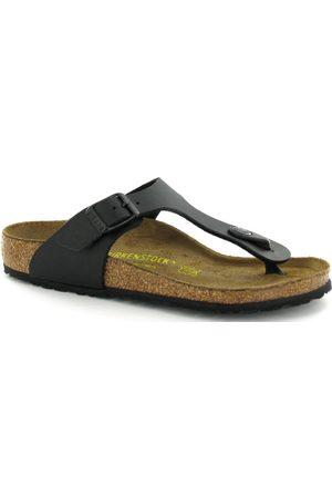 Jongens Slippers - Birkenstock Gizeh Kid's