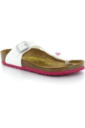 Meisjes Slippers - Birkenstock Gizeh