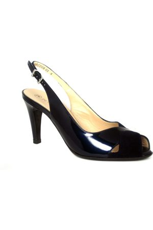 Dames Pumps - Peter Kaiser 96575