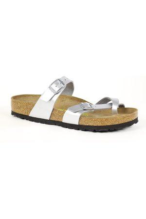 Dames Slippers - Birkenstock Mayari