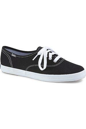 Dames Sneakers - Keds WF34100