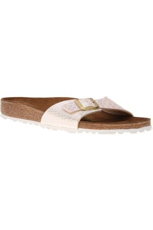 Dames Slippers - Birkenstock Madrid