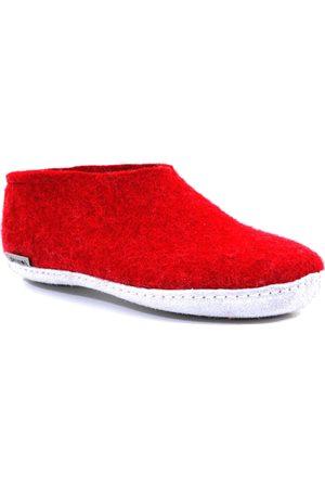 Dames Pantoffels - Glerups A shoe