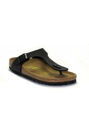 Jongens Slippers - Birkenstock Gizeh