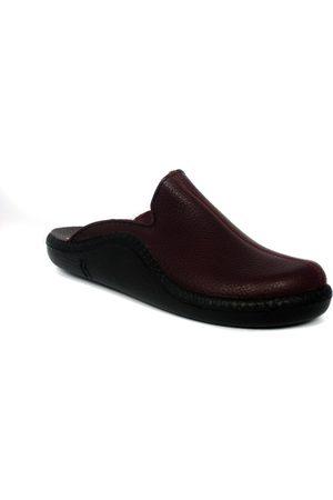 Heren Pantoffels - Romika Mokasso 202