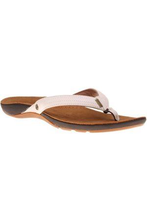 Dames Slippers - Reef Miss J-Bay