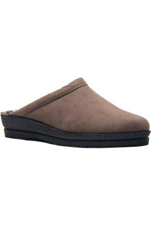 Dames Pantoffels - Rohde 2291