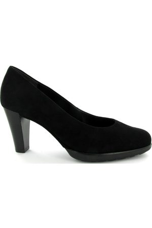 Dames Pumps - Paul Green 2891