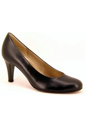 Dames Pumps - Gabor 05.210