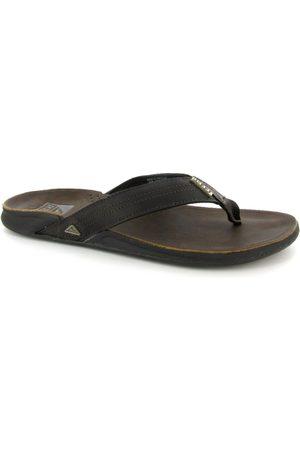 Heren Slippers - Reef J-bay