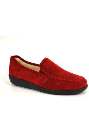 Dames Pantoffels - Rohde 2224