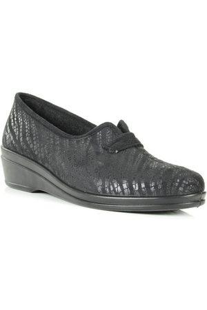 Dames Pantoffels - Rohde 2581