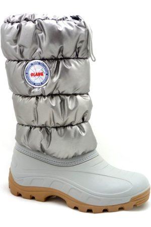 Dames Snowboots - Olang MINA