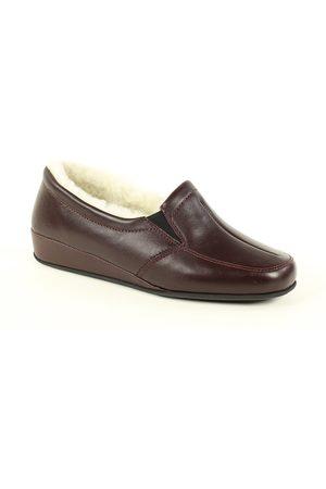 Dames Pantoffels - Rohde 6307