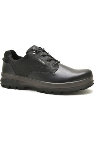 Heren Veterschoenen - Ecco 838034