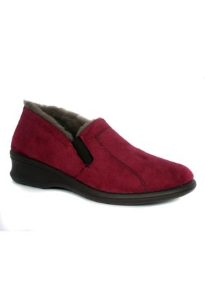 Dames Pantoffels - Rohde 2516