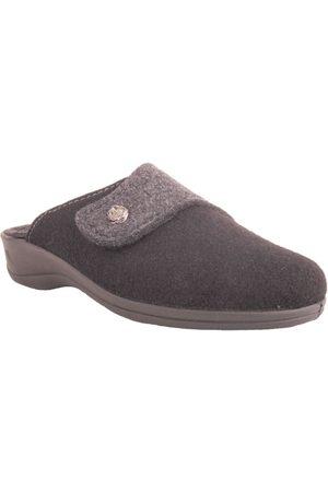 Dames Pantoffels - Rohde 2416