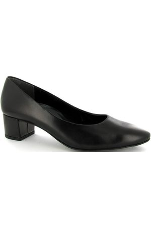 Dames Pumps - Paul Green 3449