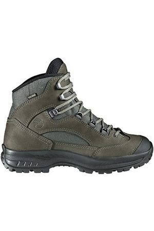 Heren Outdoorschoenen - Hanwag 2311 Banks GTX